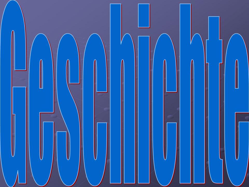 Geschichte der Kernspaltung 1890 ersten Experimente mit Radioaktivität ( ( ( (Antoine Henri Becquerels) 1938 entdeckten Otto Hahn und Fritz Straßmann die induzierte Kernspaltung von Uran, welche 1939 von Lise Meitner und Otto Frisch theoretisch erklärt wurde.