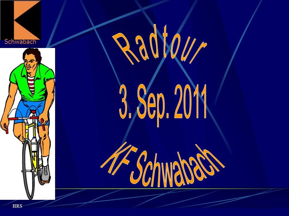 Schwabach HRS