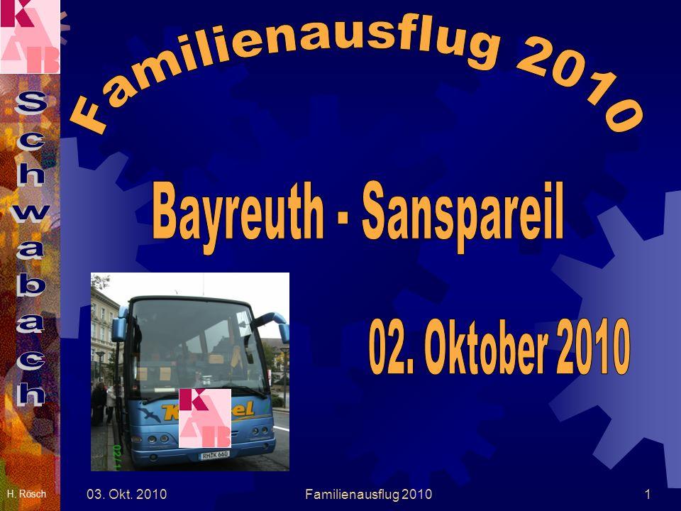 H.Rösch 03. Okt. 2010Familienausflug 201012 Ich fotografier die Fotografen.