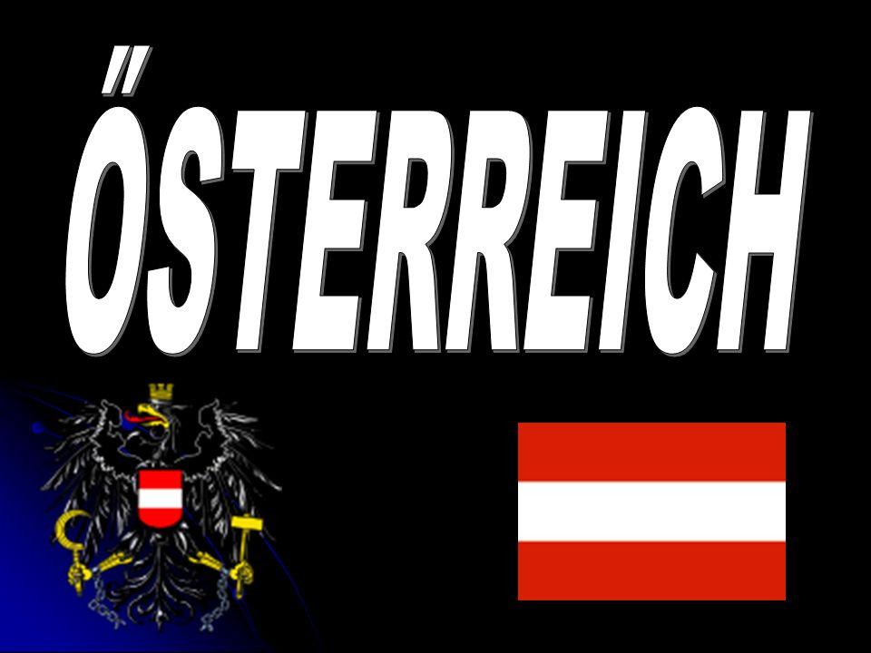 Sport Die beliebteste Sportart der Österreicher ist das Skifahren, gefolgt von Fußball und Radfahren.