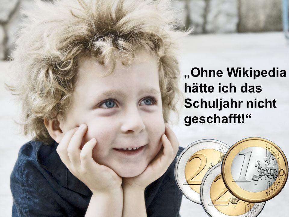 http://www.spiegel.de/wissenschaft/mensch/0,1518,498943,00.html