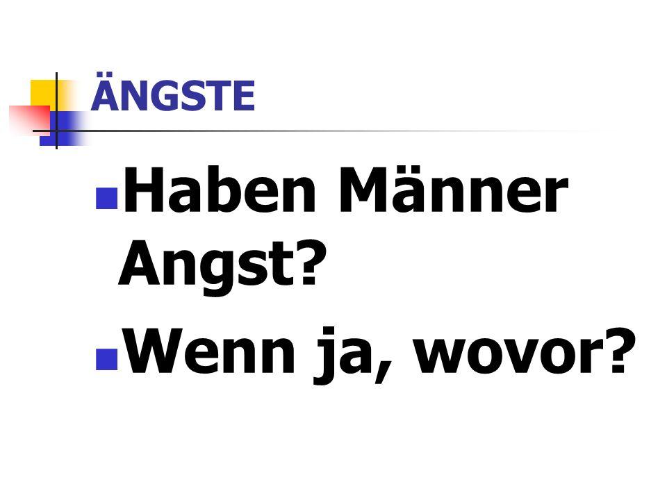 Warmduscher, Weichei...