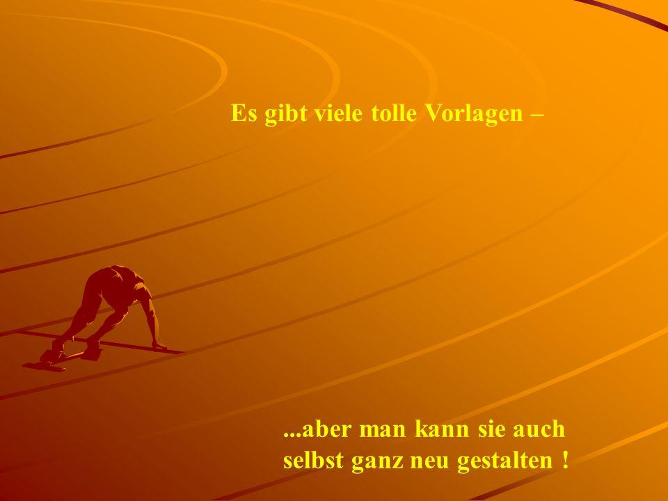 Goethe-Hauptschule Mainz GH... oder so !