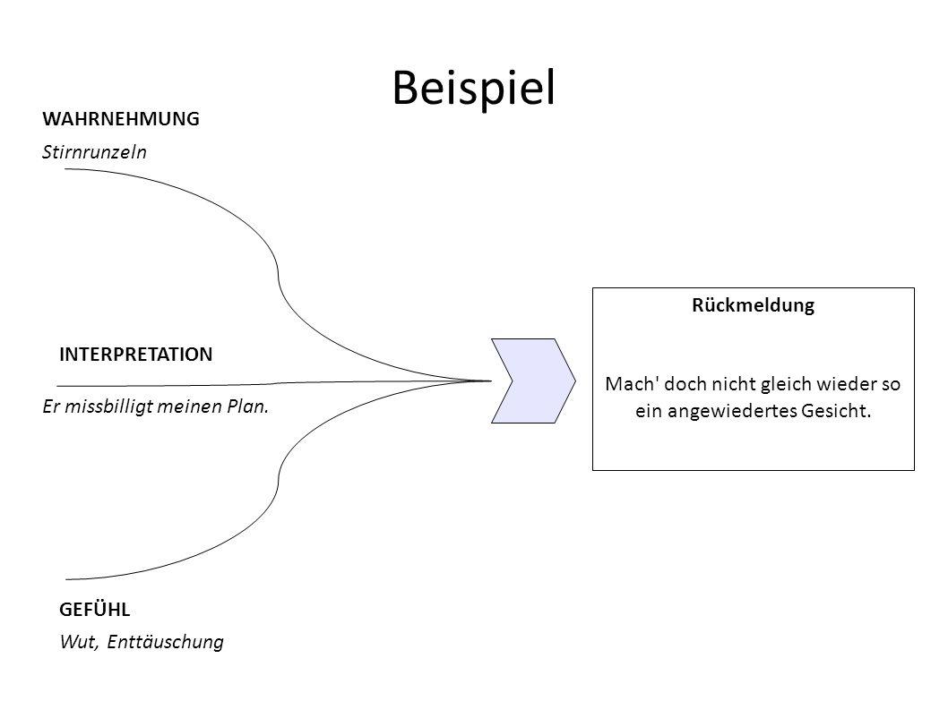 Literaturverzeichnis In: Miteinander reden I: Störungen und Klärungen: Allgemeine Psychologie der Kommunikation / Friedemann Schulz von Thun.