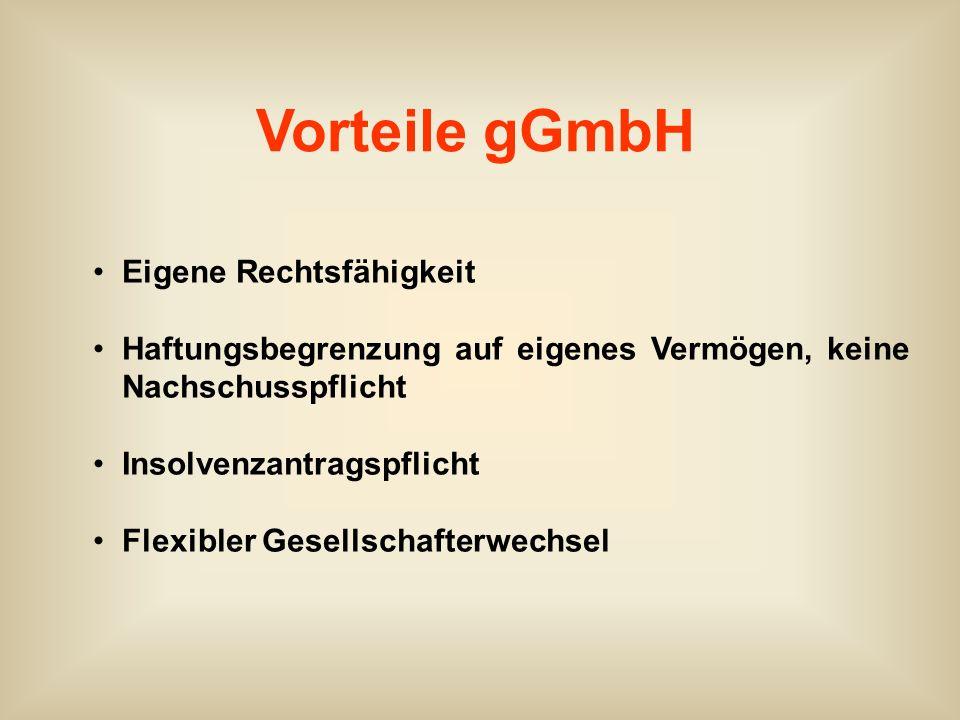 Auftragsverhältnis extern Auftraggeber: Land BW / JuMi Auftragnehmer: gGmbH Optional: Subunternehmer (insbesondere: bestehende Projekte) Klärungsbedürftig: Umsatzsteuer !?