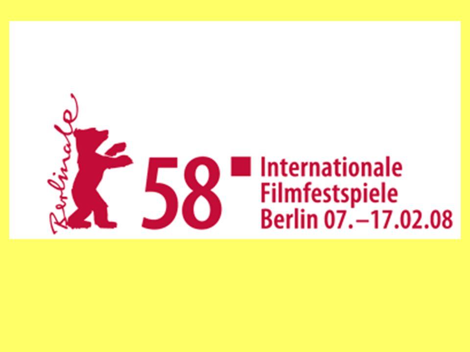 19.000 Gäste aus der Film- industrie aus 120 Ländern ca.