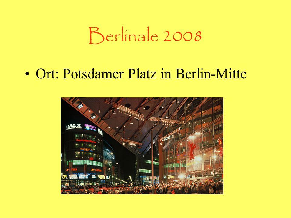 Ort: Potsdamer Platz in Berlin-Mitte