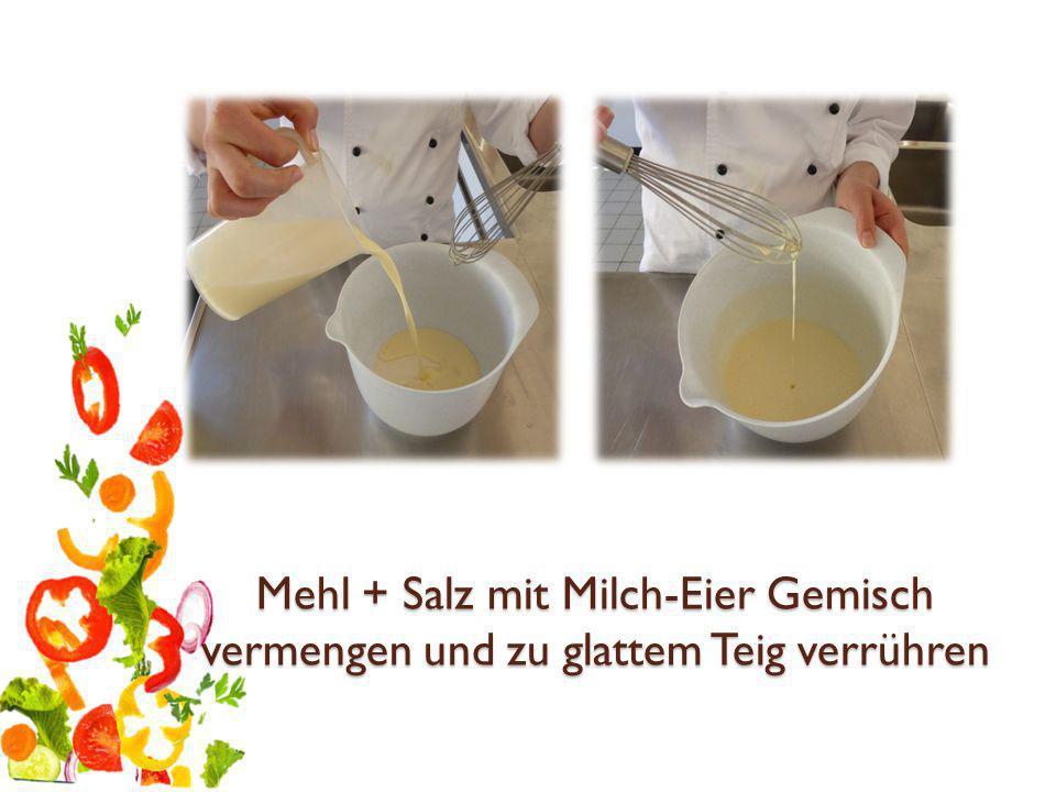Guten Appetit.wünschen ihnen Lisa Berger, Tamara Gensbichler und Teresa Herbst Guten Appetit.