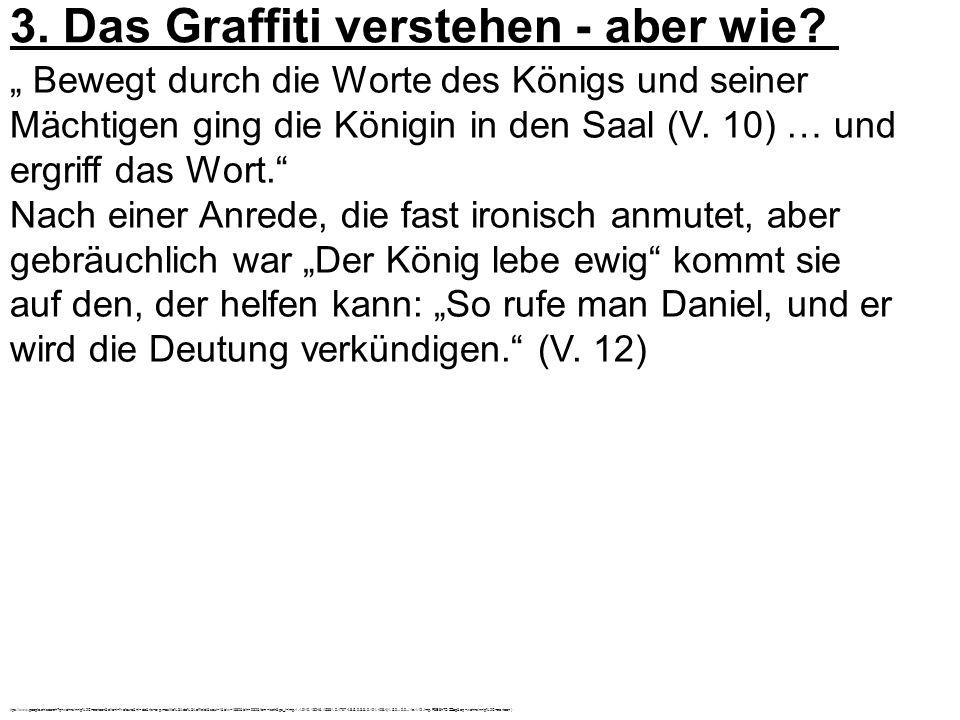 (tps://www.google.ch/search?q=wahnsinnig%2C+cartoon&client=firefox-a&hl=de&rls=org.mozilla%3Ade%3Aofficial&sout=1&biw=1680&bih=932&tbm=isch&gs_l=img.1