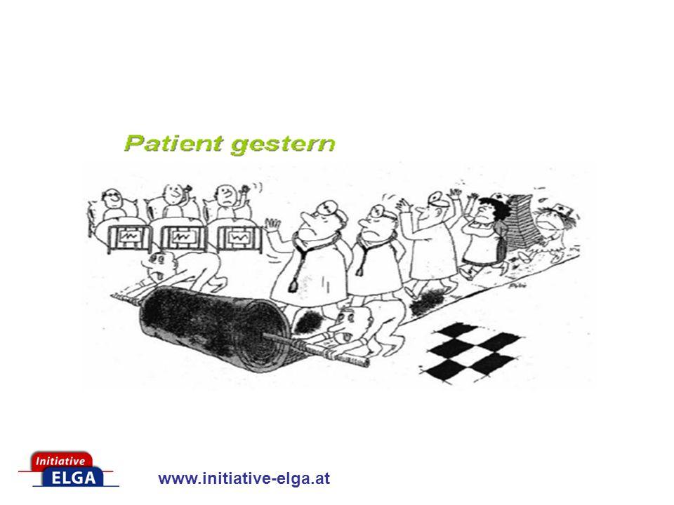 www.initiative-elga.at