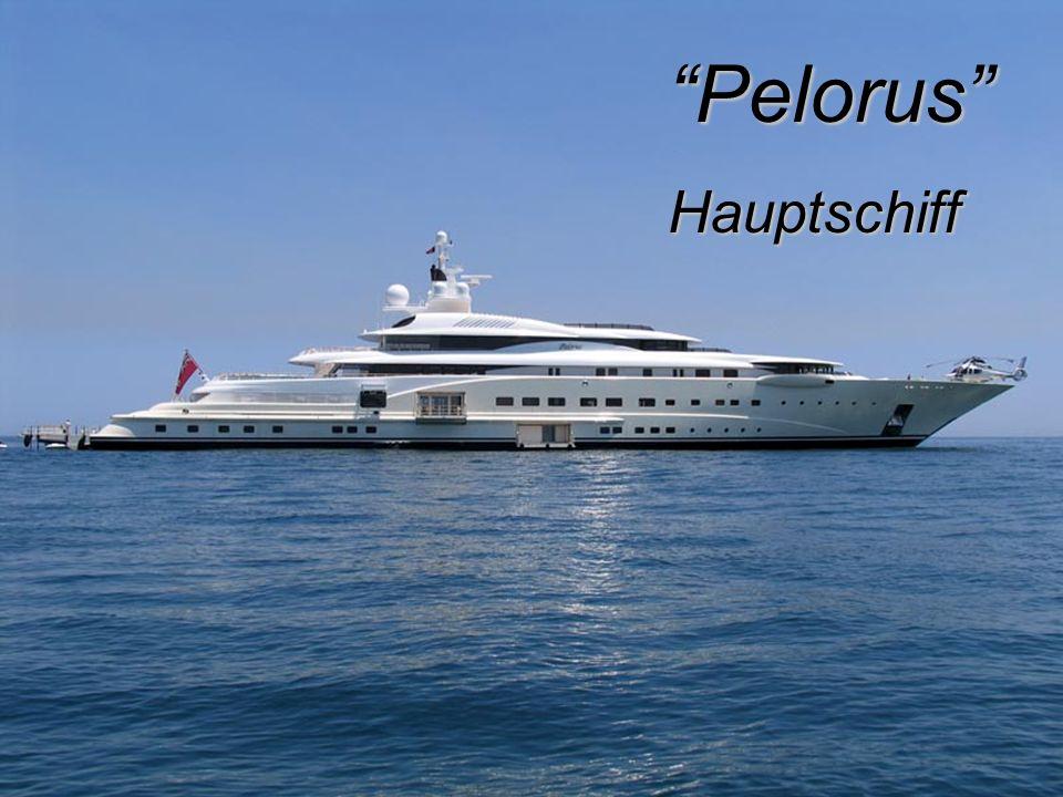 PelorusHauptschiff