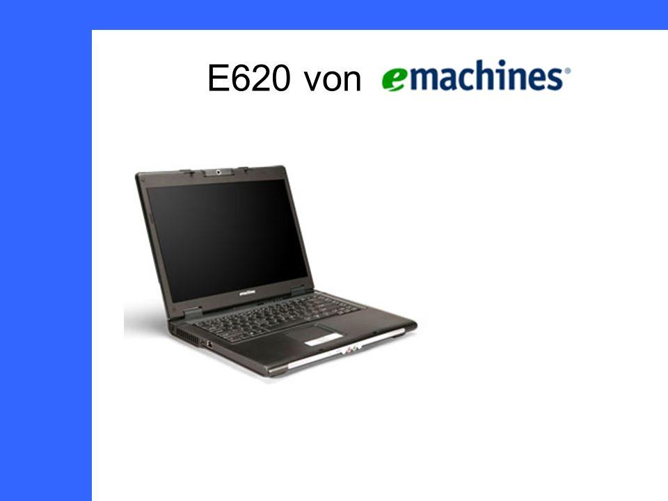 E620 von