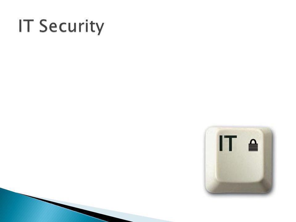 Kaspersky Anti-Virus 2013 kommt mit einer neu gestalteten, vereinfachten Oberfläche und enthält einen verbesserten Anti-Phishing-Schutz, der sich automatisch aktualisiert.