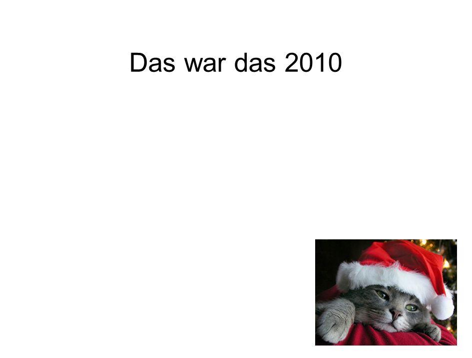Anwenderbericht 100 Tage Windows 7 und Office 2010