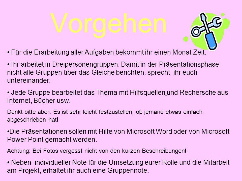 Quellen www.Berlin-regional.de www.berlin-tourist-information.de www.berlin.de www.berlinonline.de www.Berlin-regional.de www.berlin-info.de Wenn ihr nicht zufrieden seid, könnt ihr die Suchmaschine verwenden.