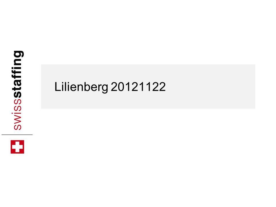 Lilienberg 20121122