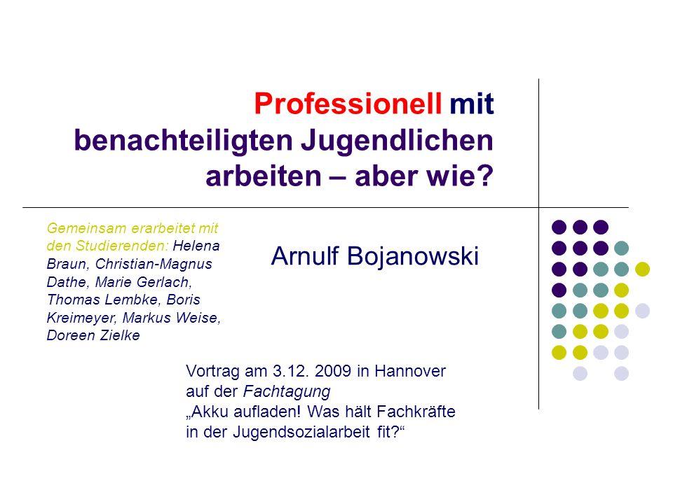 Bei den Zöglingen bildete sich zu Eduard Nikolajewitsch Schere ein Verhältnis zurückhaltender Begeisterung heraus.