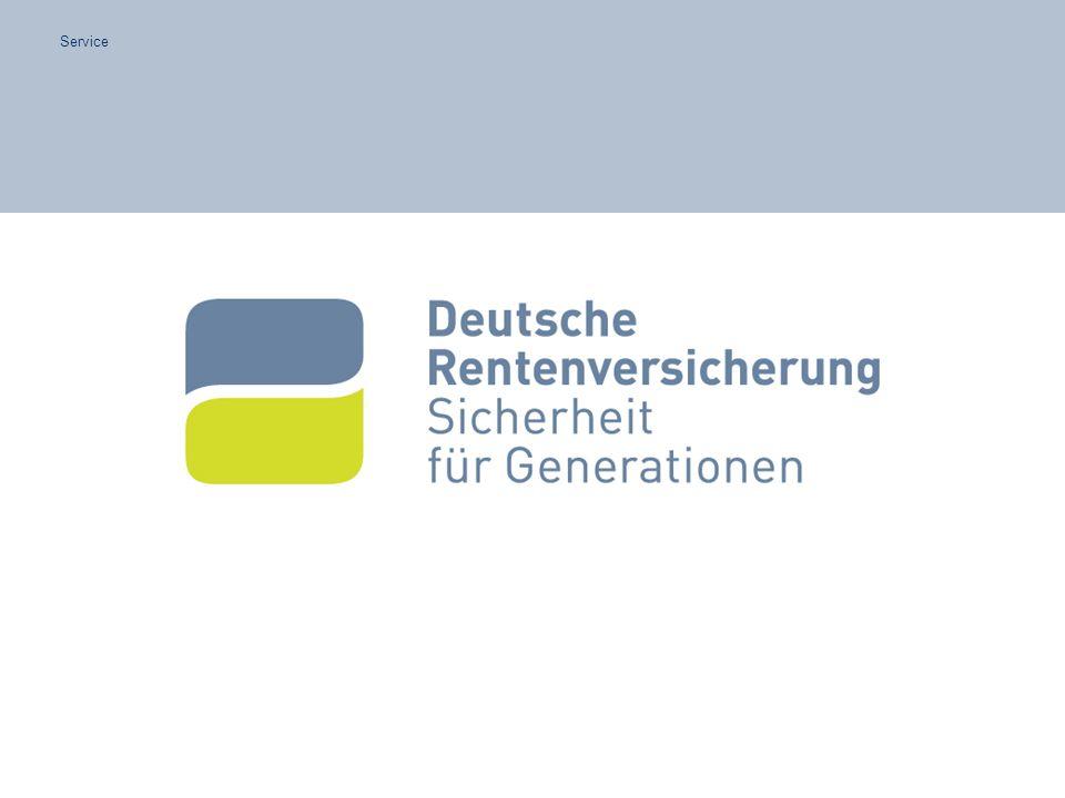 1 Arbeitsgemeinschaft der bayerischen Versicherungsämter und Gemeinden 10621291 Anrechenbares Einkommen im neuen Hinterbliebenenrecht Addition von Pflegezeiten Themen für die 20.
