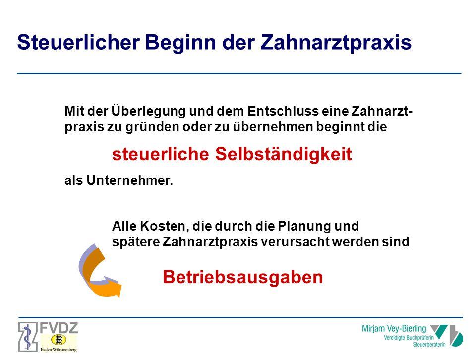 Gewerbesteuer Verkauf von Waren Gewerbesteuer-Freibetrag = 24.500 EUR Gewinn pro Jahr