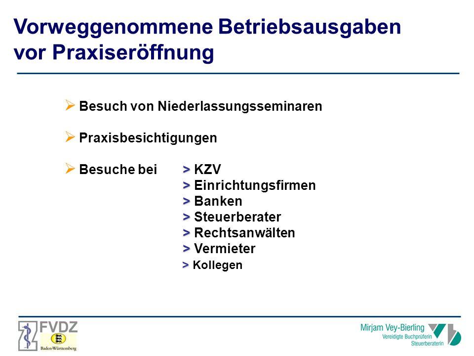 Abschreibung: Verteilung der Anschaffungs- bzw.