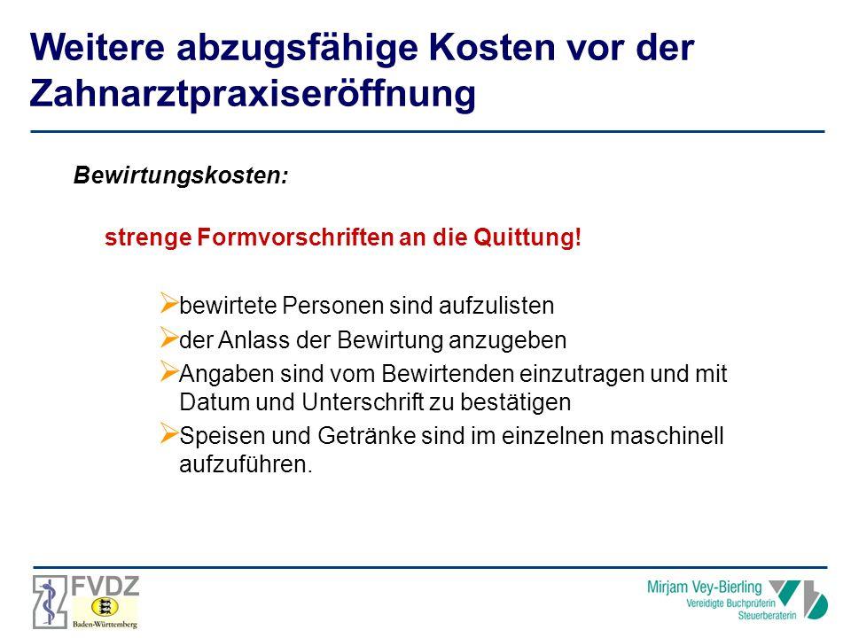 Gefördert wird nur der Arbeitslose Keine Förderung bei eigener Kündigung während der Karenzzeit – 3 Monate Grundförderung – 9 Monate AL-Geld +300 EUR Aufbauförderung – Verlängerung um 6 Monate – 300 EUR mtl.