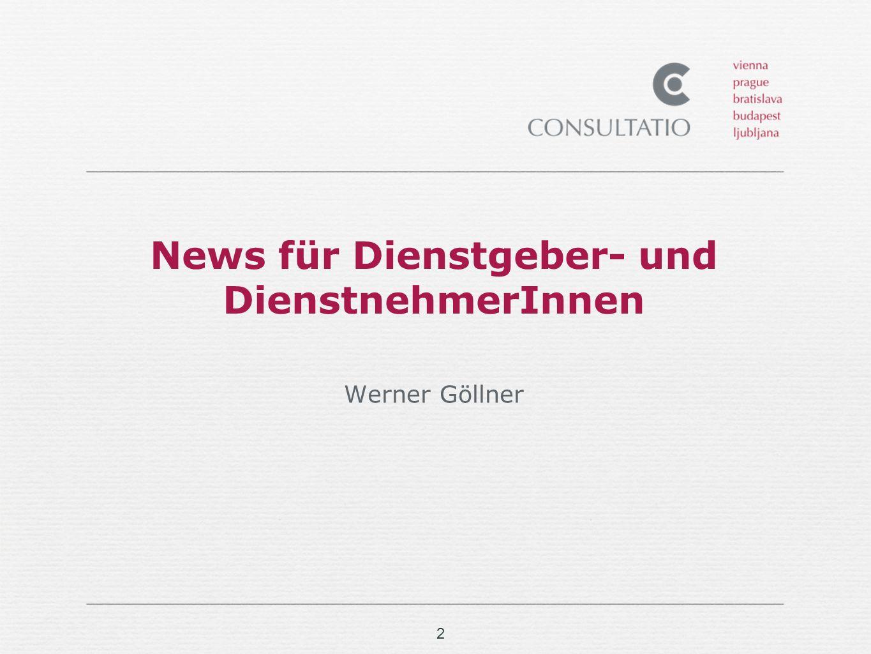 33 Zeit für einen Rechtsformwechsel.Kapitalgesellschaft GmbH/AG für gewinnstarke Unternehmen.