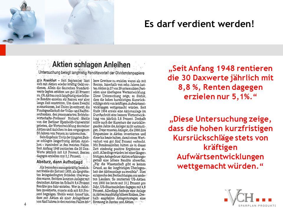 3 Danke Herr Müntefering, für die günstigste PR-Geschichte der letzten 10 Jahren.