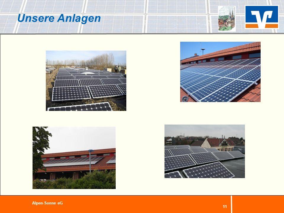 11 Unsere Anlagen Alpen-Sonne eG