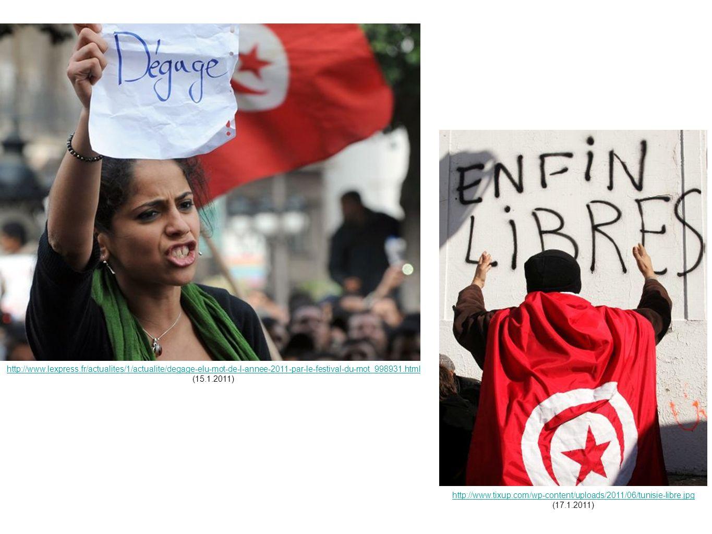 http://www.lexpress.fr/actualites/1/actualite/degage-elu-mot-de-l-annee-2011-par-le-festival-du-mot_998931.html http://www.lexpress.fr/actualites/1/ac