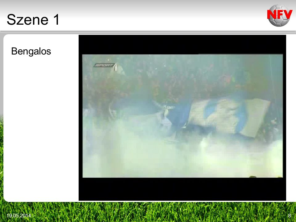 Szene 2 19.05.20149 Treten Video r12_012