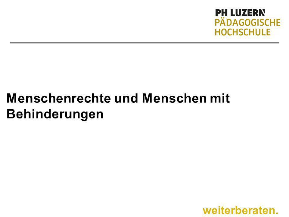 1.Fallbeispiel Schweiz Aktuell, Oktober 2012 Was denkt ihr über das Fallbeispiel.