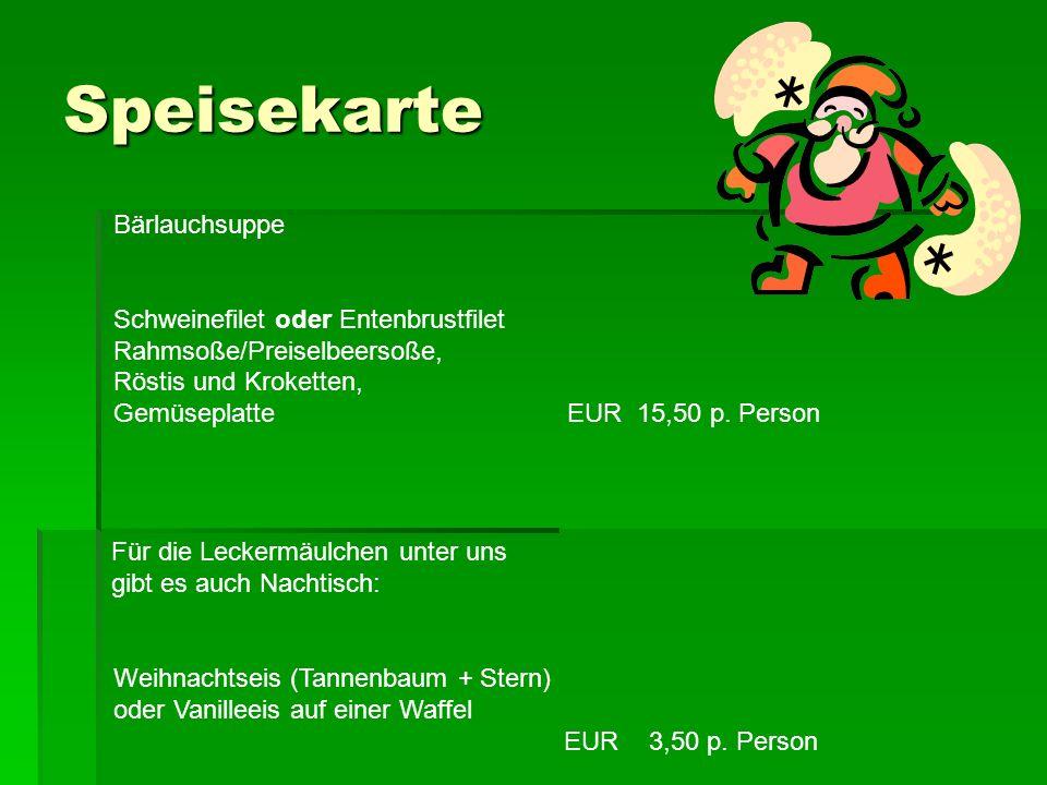 Hier! am 14. Dezember 2007 um 19.00 Uhr Am Schützenplatz