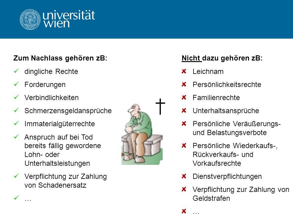 Übungsfragen: 1.Onkel Otto war wegen eines Körperverletzungsdelikts zu einer Geldstrafe von insgesamt 10.000 Euro verurteilt worden.