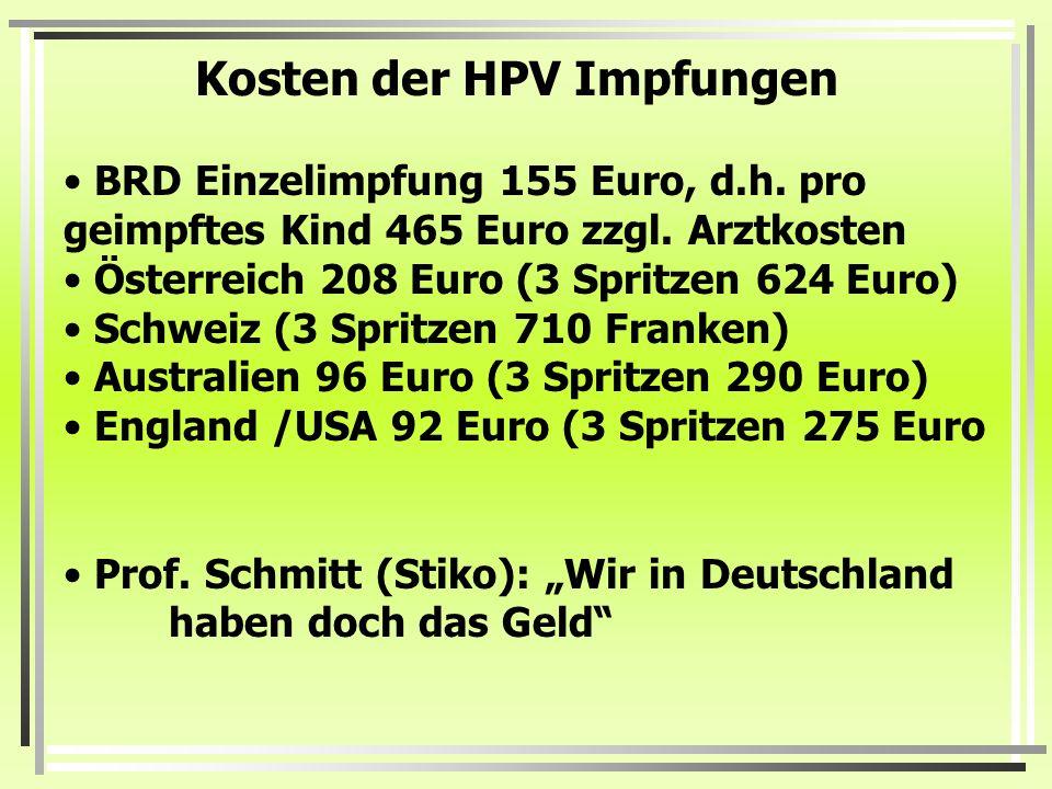 Immer mehr Impfungen Krebs Bluthochdruck MS Diabetes Allergien Neurodermitis Asthma, Akne, Fußpilz...