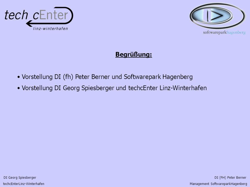 DI Georg Spiesberger DI (FH) Peter Berner techcEnterLinz-Winterhafen Management SoftwareparkHagenberg AP4 : MV Services = 99.416 Euro Ausgangsituation: - Unterstützungsmöglichkeiten im Bereich Marketing, Vertrieb sind derzeit zu wenig ausgebaut - Ressourcen für MV bei GJKs nicht vorhanden Ziel: - Entwicklung geeigneter Vertriebs und Marketing Modelle und Methoden - Planung und Umsetzung gemeinsamer Aktivitäten Zeitablauf: