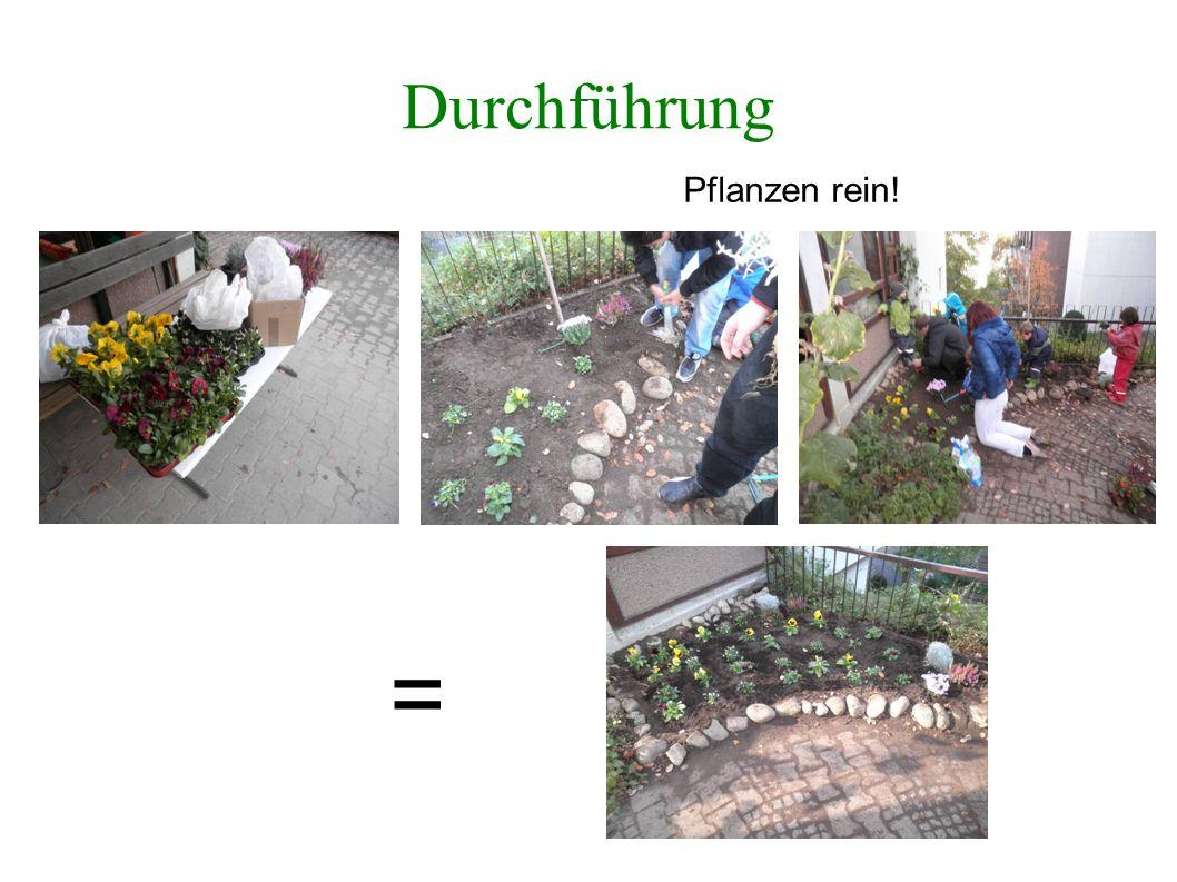 Wirkung Eine Glückliche Kindergartengruppe Ein neu bepflanzter Garten Neue Erfahrungen gesammelt UND wir haben etwas für die Umwelt getan, auch wenn es nur ein kleiner Beitrag ist aber diese zählen umso mehr...