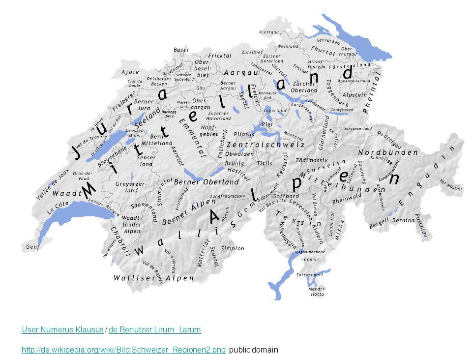 User:Numerus KlaususUser:Numerus Klausus / de:Benutzer:Lirum_Larumde:Benutzer:Lirum_Larum http://de.wikipedia.org/wiki/Bild:Schweizer_Regionen2.pnghtt
