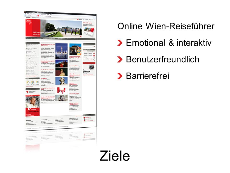 VIP Wien-Tipp