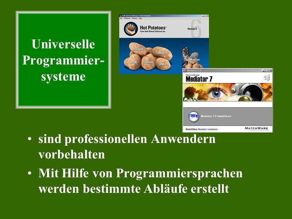 sind als Anwenderprogramme bekannt Textprogramme werden im Unterricht eingesetzt Malprogramme Werkzeuge zum Schreiben, Gestalten und Erfassen