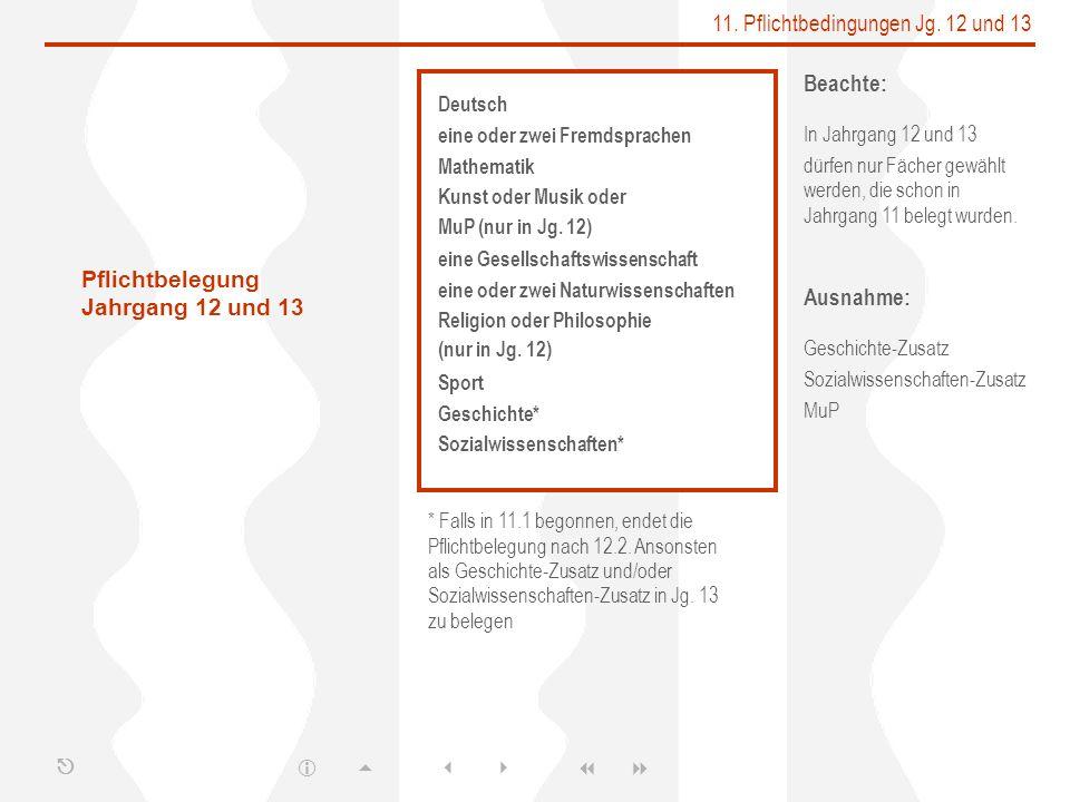 12.Schriftlichkeit Jg. 12 ALLE LEISTUNGSKURSE & Alle Grundkurse, die ABITURFACH sein sollen, d.h.