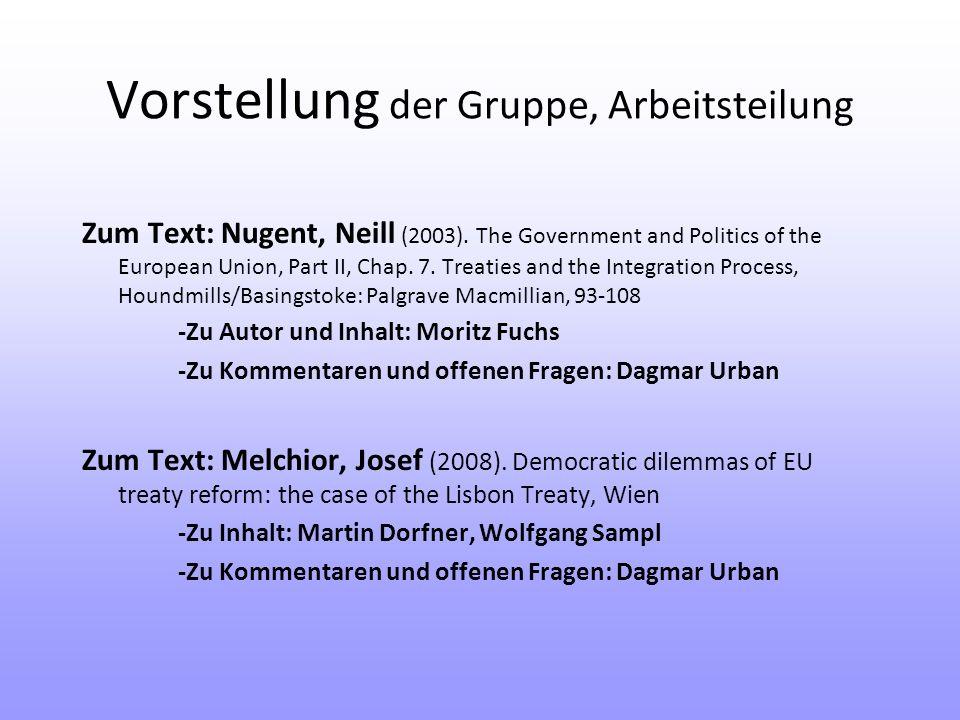 Informationen zum Autor Prof.
