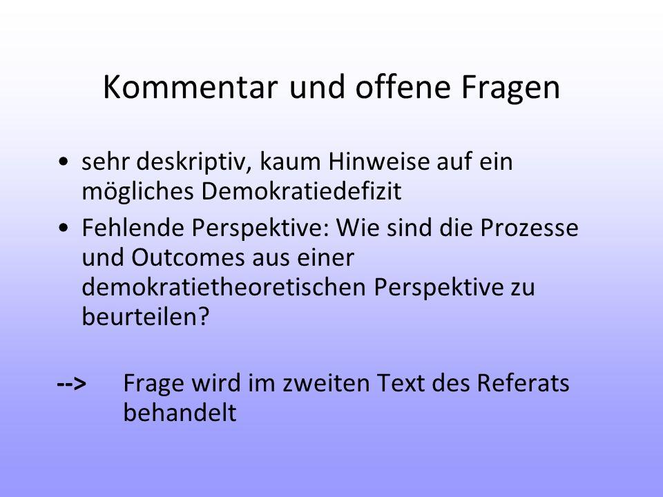 Informationen zum Text Melchior, Josef (2008).