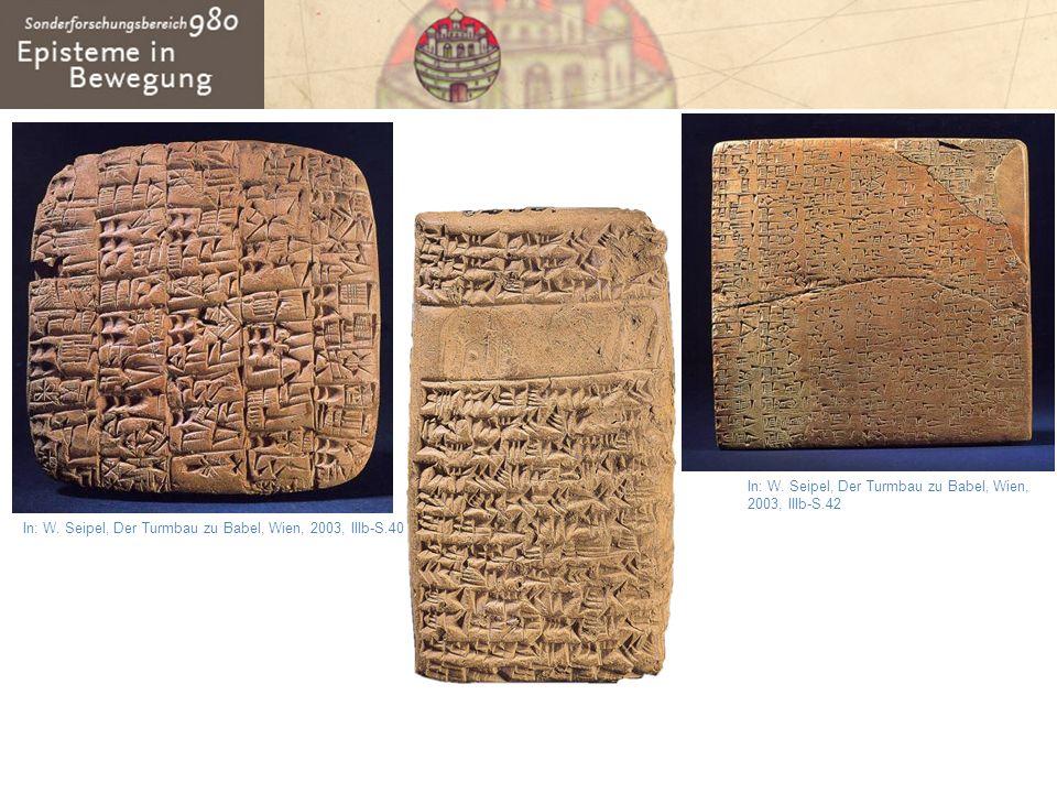 Frühdynastische Bankett Szenen (ca.2500 v. Chr., S.