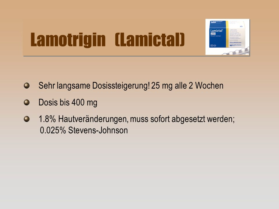 The Role of Tamoxifen in Breast Cancer Prevention