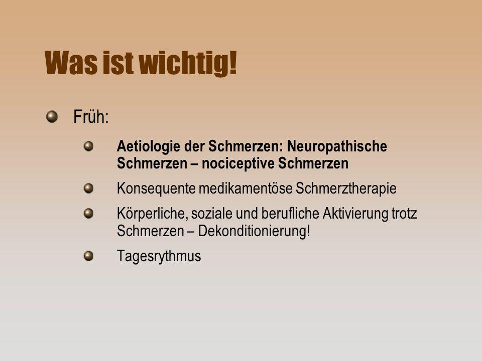 Neuropath.