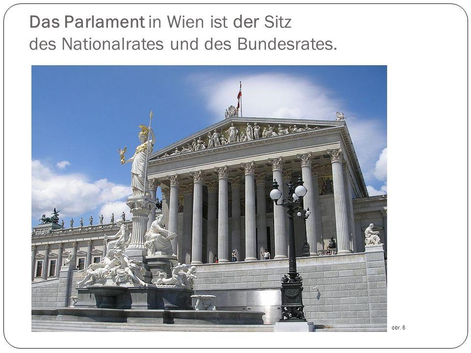D ie Neutralität Österreichs Am 26.