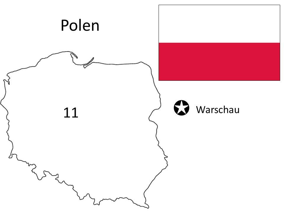 Polen Warschau 11