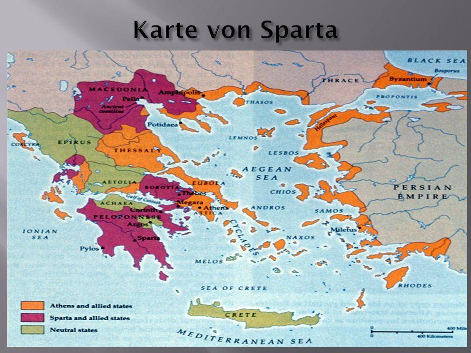 Griechenland ist ein Land, das auf der ganzen Welt bekannt ist.