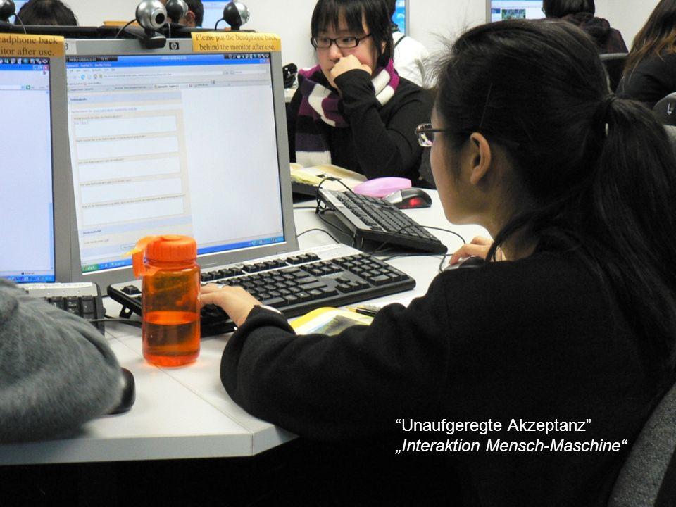 12.-13.12.2008 Hess/Chaudhuri 7 Area Studies Online-Lernsysteme zur Vorbereitung (advanced organizers) Vertiefung Nachbereitung Erweiterung / Dynamisierung http://www.hkbu.edu.hk/~europe/euro2120/index.htm