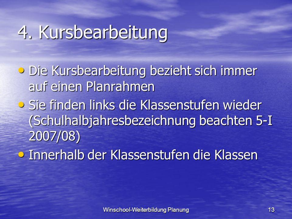 Winschool-Weiterbildung Planung13 4.